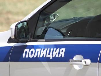 Жена бывшего сотрудника турецкого посольства пропала в Москве