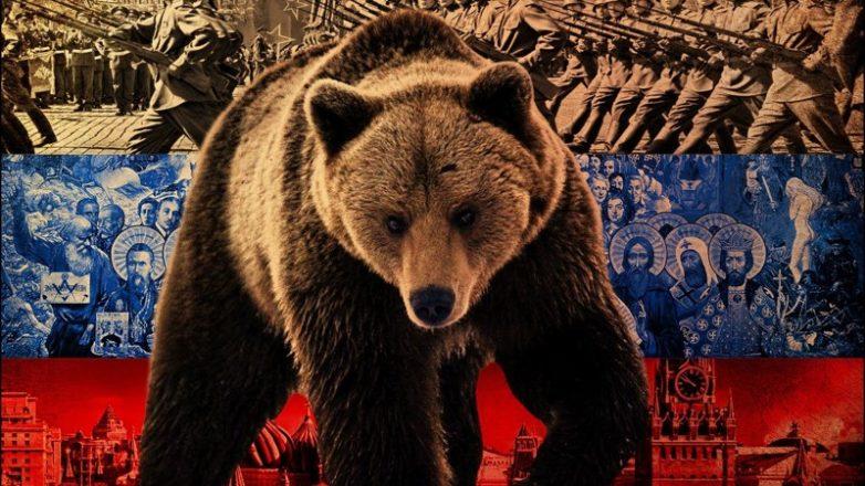 Об этих фактах из истории России вам точно неизвестно