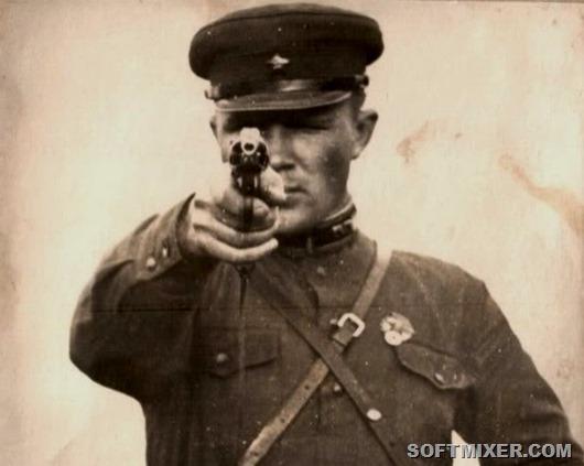 oficer_smersh_1