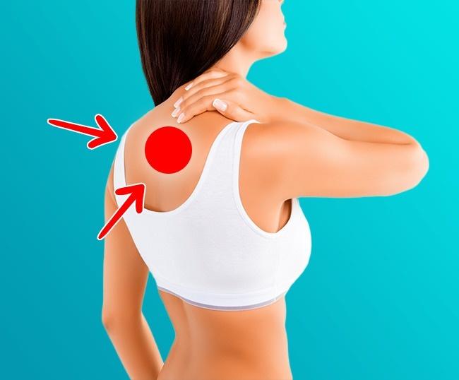 4 причины отказаться от бюстгальтера, чтобы сохранить грудь красивой