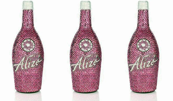 Alize Rose Edition