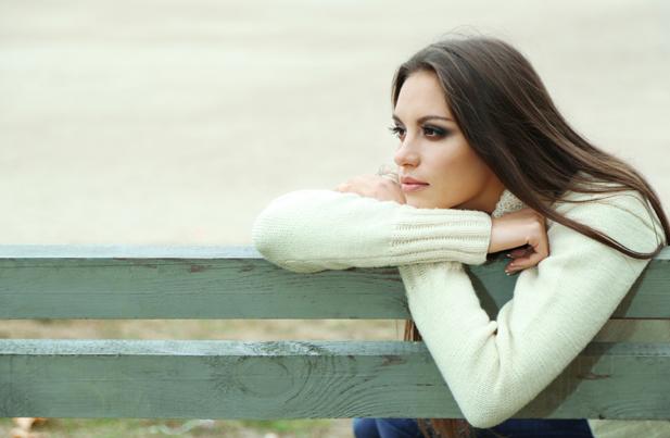 8 причин одиночества