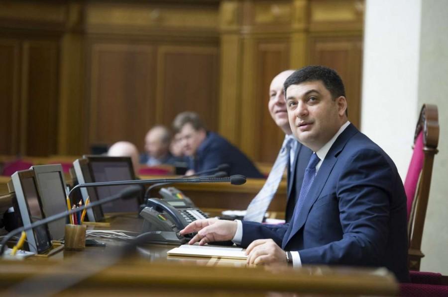 90% депутатов и чиновников не являются гражданами Украины