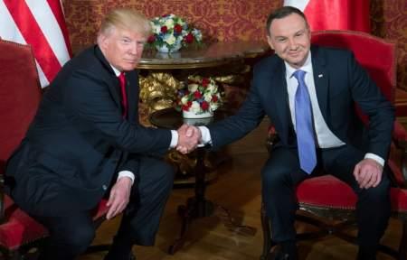 США заработают на Польше миллиарды: русофобия помогла договориться о поставках Patriot