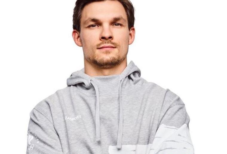 «Стыд, унижение и чувство изгоя». Российский спортсмен высказался об Олимпиаде