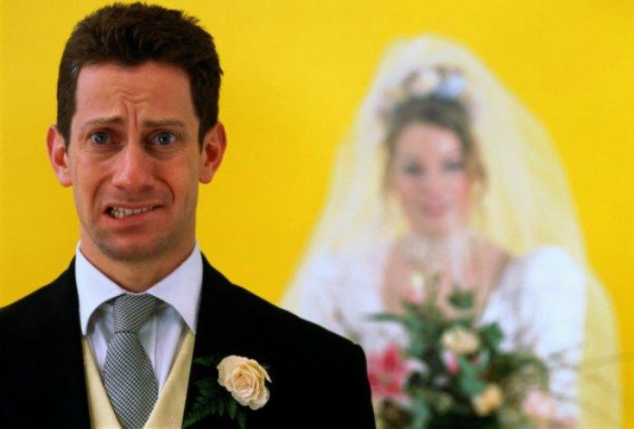 10 мифов о браке, в которые …