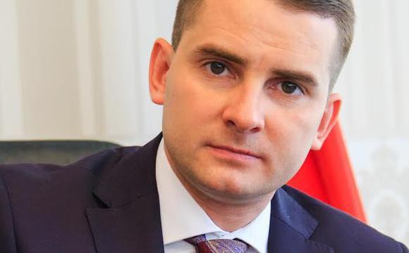 Ярослав Нилов прокомментировал сообщения СМИ о возможном повышении пенсионного возраста