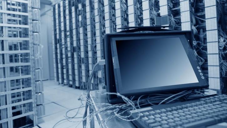 Российские программисты обнаружили грандиозную уязвимость американских процессоров