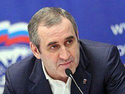 Новость на Newsland: Неверов: Коломойский мог отдавать приказы диспетчерам Boeing