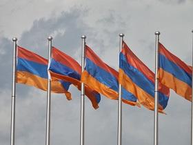 Армения после 25 лет независимости: сохраняя стабильность в непредсказуемом окружении