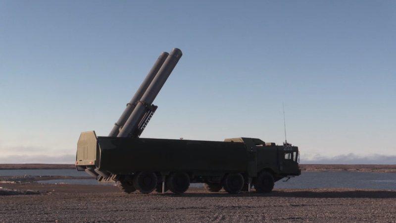 Киев планирует подставить под российский огонь натовских наблюдателей в Керченском проливе