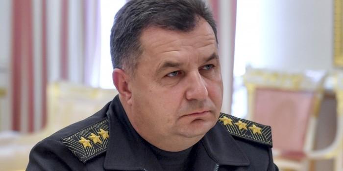 Украина признала отсутствие возможности ответить на ракетный удар из Крыма