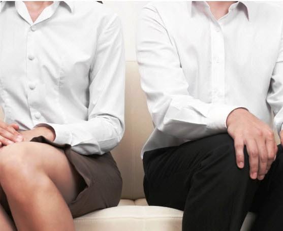 развестись или остаться жить с мужем?