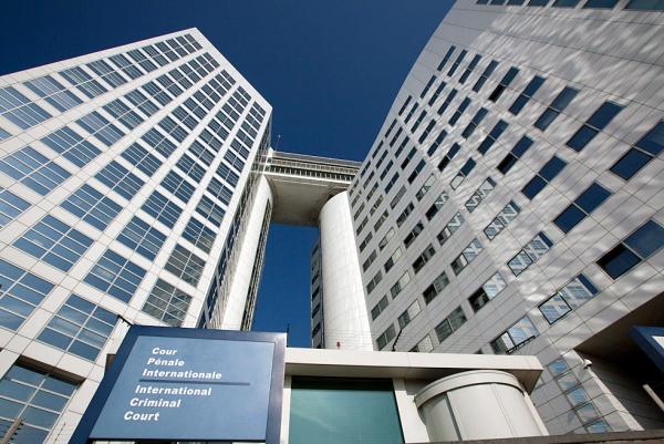 Гаагский суд назвал присоединение Крыма к России вооруженным конфликтом