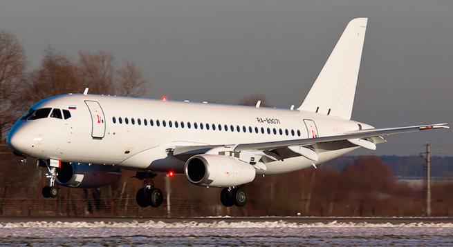 Первым делом самолеты: авиакомпаниям с отечественными лайнерами будут предоставлены примущества