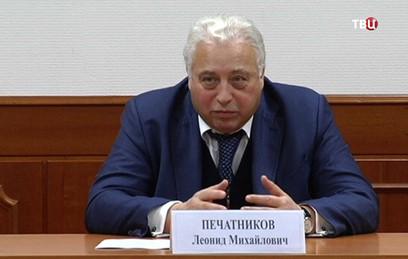 В Москве средняя зарплата педагогов выросла до 76 тысяч рублей