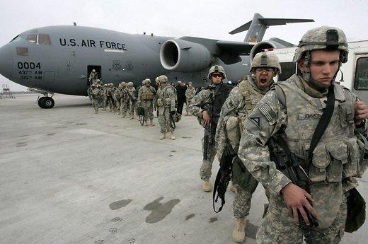 """Col. McGrеgor (USArmy): """"Если столкнутся бронечасти США и России, американцы будут разгромлены"""""""