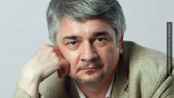 Ищенко раскрыл, почему Тимошенко, Коломойский и Ко до сих пор не убили Порошенко