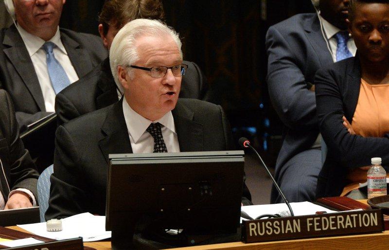 Россия переходит в контрнаступление?