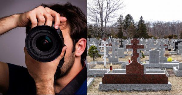 Как нельзя фотографироваться: 10 запретов, которые нужно запомнить и детям рассказать!