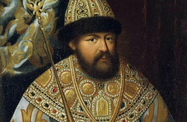 """Как Морозов мог """"сослаться"""", если сама фигура боярина была связана с его царем? Есть ответ?"""