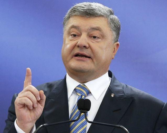 Вероломные поставки газа. Киев раскрыл «тайные планы» Москвы