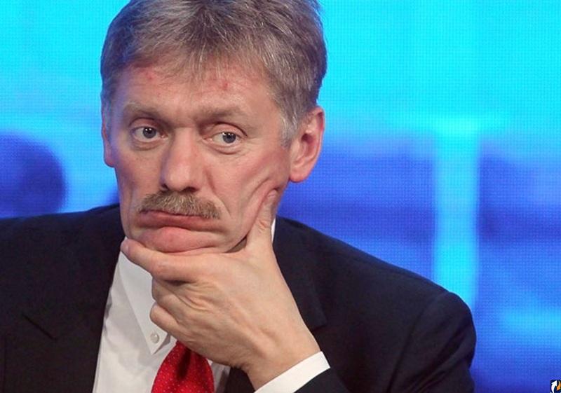 Украина пока неподтвердила свое соглашение научастие вовстрече «Нормандской четверки»