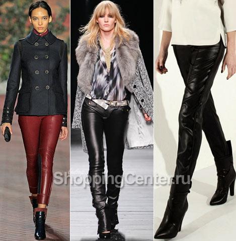 Мода джинсы 2015 доставка