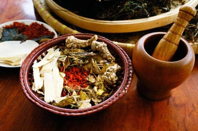 Народные рецепты для здоровья человека