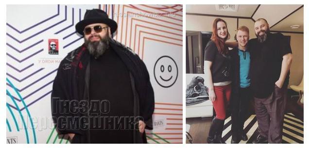 Максим Фадеев прокомментировал извинения Литвиновой и Познера