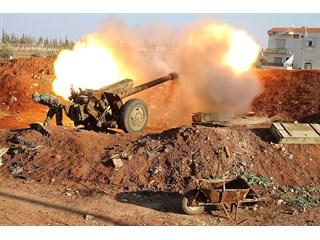 Два года операции России в Сирии: Нам предрекали «второй Афганистан». И просчитались