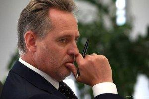 Фирташ сдаст всех подельников: Организатора майдана могут выдать России
