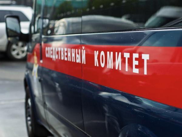 82 убийства на счету у бывшего милиционера из города Ангарска Иркутской области