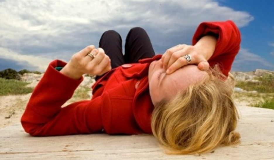 К чему может привести пониженное артериальное давление: реальные опасности гипотонии