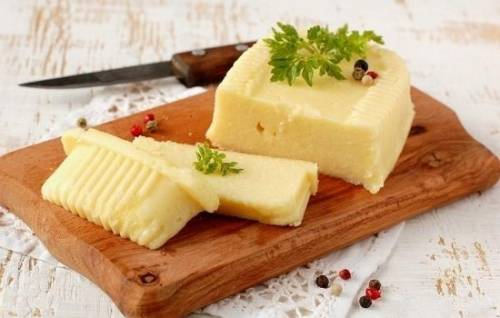 Как сделать сыр из молока своими руками: брынзу, Филадельфию или Моцареллу.