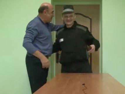 «Оппоблок» грызется с Рабиновичем по поводу пиара на бандеровцах