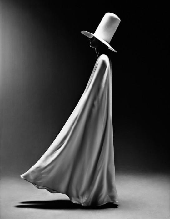 Грани. Модное фото от фотографа Елизаветы Породиной (Elizaveta Porodina).