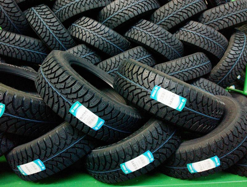 улучшения купить шины оптом в москве шерстяного термобелья Напоследок