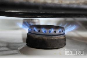 Грозит 6 лет колонии: в Екатеринбурге продвинутую девушку будут судить за кражу газа