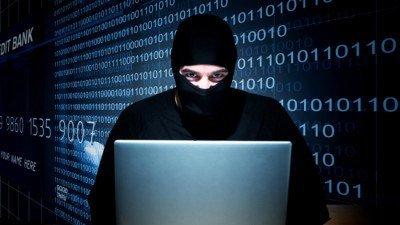 Кто скрывается за лицом российских хакеров? Американская паранойя