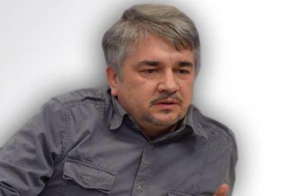 Оборьбе ООН заправа крымчан ивойне России сУкраиной (ВИДЕО)