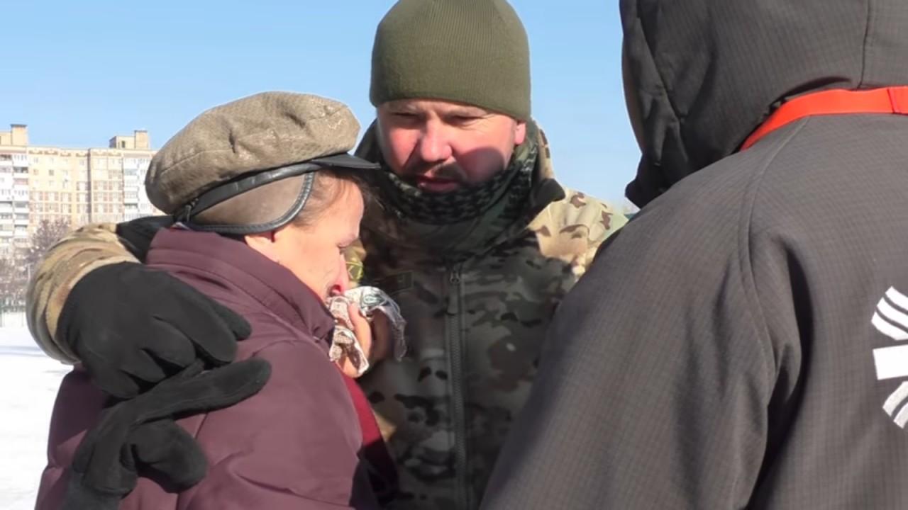 Машина украинской пропаганды заглохла: раскрыт очередной фейк из Авдеевки