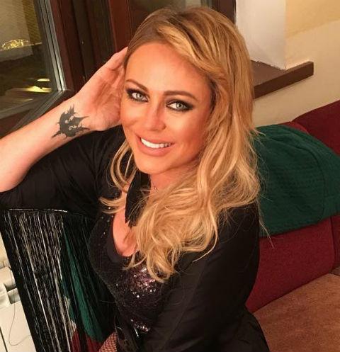 Юлия Началова рассказала о болезни