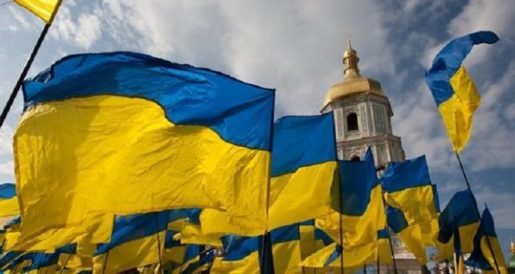 Украина установила мировой экономический антирекорд