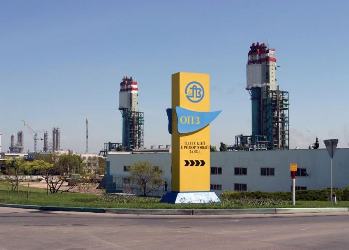 Украинская приватизация: очередная попытка продать ОПЗ и не только