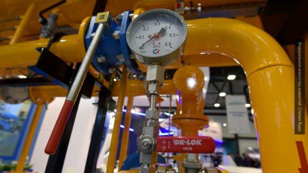 Эксперт раскрыл, чем для Польши обернется отказ от российского газа