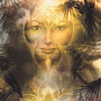Перерождение души или подсказки сознания?