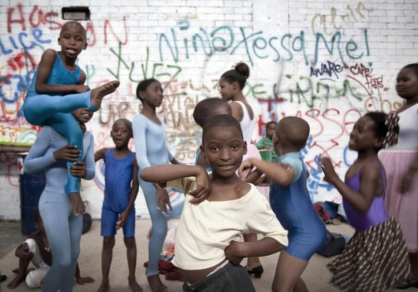 onedayinafrica16 Африка от восхода до заката: поездка занимает один день