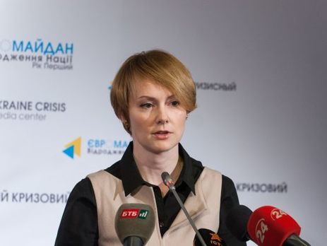 """Незалежный МИД объяснил народу, почему Запад не загоняет """"изолированного"""" Путина в угол."""