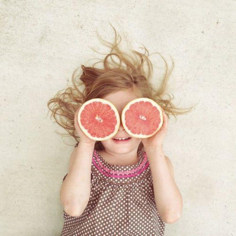 Причины запаха ацетона изо рта у ребенка